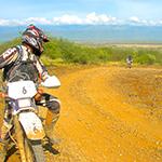 planet-ride-voyage-kenya-moto-escarpement-mau