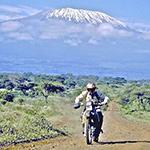 planet-ride-voyage-kenya-moto-piste-amboseli