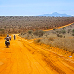 planet-ride-voyage-kenya-moto-piste-collines-taita