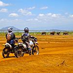 planet-ride-voyage-kenya-moto-piste-lac-jipe