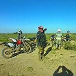planet-ride-voyage-kenya-moto-piste-plaines-loita
