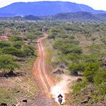 planet-ride-voyage-kenya-moto-piste-shompole