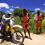 planet-ride-voyage-kenya-moto-rencontre-avec-les-massai