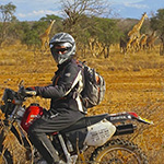 planet-ride-voyage-kenya-moto-rencontre-girafes-selenkay
