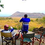 planet-ride-voyage-kenya-moto-savane-sleeping-warrior-camp