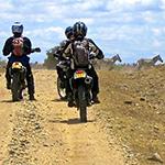 planet-ride-voyage-kenya-zebres-moto-vallee-rift