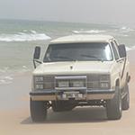 planet-ride-voyage-mauritanie-4x4-banc-arguin-ocean