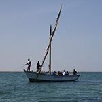 planet-ride-voyage-mauritanie-4x4-banc-arguin-pecheurs-imraguen-voiliers
