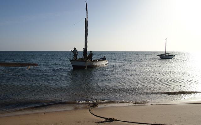 planet-ride-voyage-mauritanie-4x4-banc-arguin-voilier-pecheurs-imraguen-atlantique