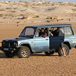 planet-ride-voyage-mauritanie-4x4-banc-d'arguin-desert