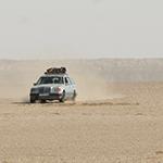planet-ride-voyage-mauritanie-4x4-desert-banc-arguin
