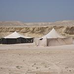 planet-ride-voyage-mauritanie-4x4-tentes-camp-banc-arguin