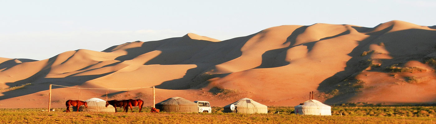 planet-ride-voyage-mongolie-steppe-montagne-steppes-2