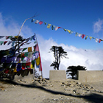 planet-ride-voyage-moto-bhoutan-route-mongar-jakar-ciel