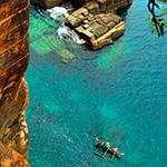 planet-ride-voyage-moto-sri-lanka-fort-frederick-mer-pecheur