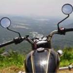 planet-ride-voyage-moto-sri-lanka-guidon-panaoram-montagnes