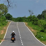 planet-ride-voyage-moto-sri-lanka-route-motarde