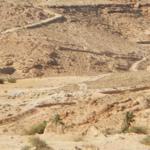 planet-riplanet-ride-voyage-tunisie-quad-desert-reg-pierresde-voyage-quad-tunisie-desert-reg-pierres