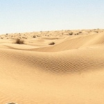 planet ride voyage quad tunisie desert sahara sable