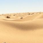 planet ride voyage quad tunisie desert sahara sable