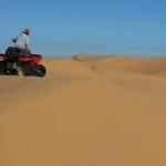 planet-ride-voyage-tunisie-quad-dune-sable-sahara