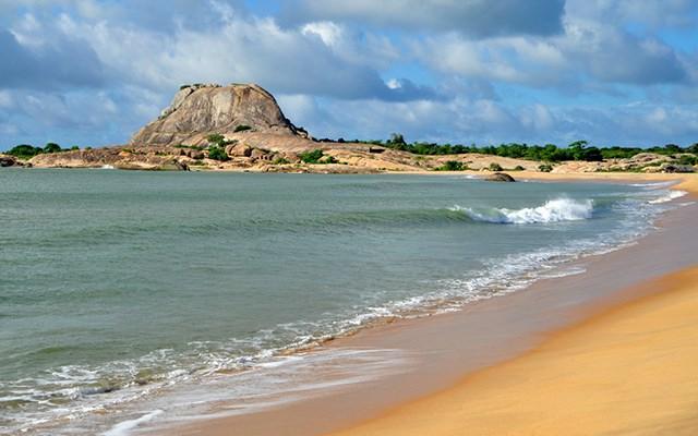 Voyage Sri Lanka avec Planet Ride