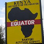 4x4 raid au kenya