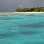 Littoral Pacifique, camping car en australie