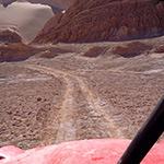 planet-ride-voyage-chili-buggy-course-atacama-roche-rouge