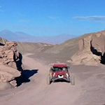 planet-ride-voyage-chili-buggy-course-atacama-piste-desert