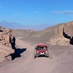 planet-ride-voyage-chili-buggy-course-atacama-piste-desert