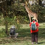 safari 4x4 kenya