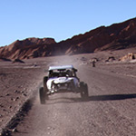 planet-ride-voyage-chili-buggy-course-atacama-roche-rouge-piste-desert