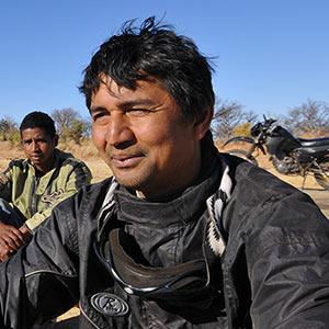Exploration de l'Est de Madagascar en KTM - Partenaire Planet Ride, Voyage Madagascar - moto