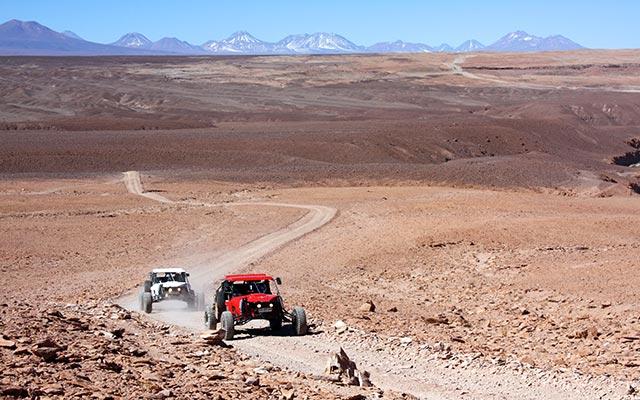planet-ride-voyage-argentine-chili-buggy-piste-desert