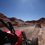 planet-ride-voyage-argentine-chili-buggy-piste-roche-rouge