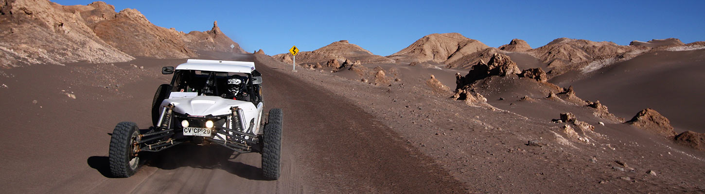 planet-ride-voyage-argentine-chili-buggy-piste