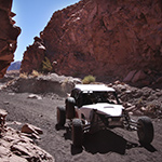 planet-ride-voyage-argentine-chili-buggy-pistes-gorges