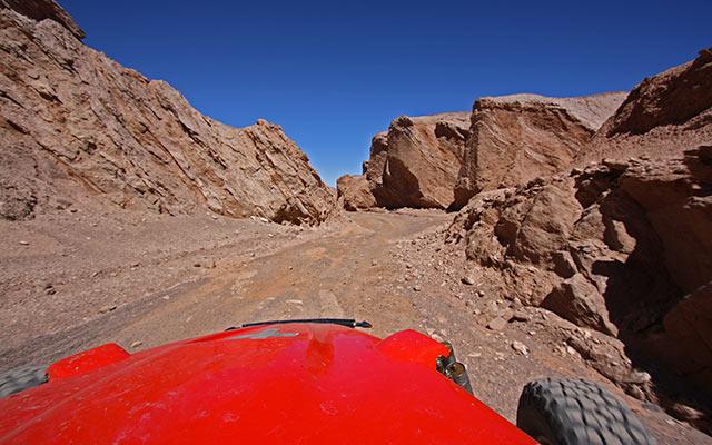 planet-ride-voyage-argentine-chili-buggy-premiere-personne-piste