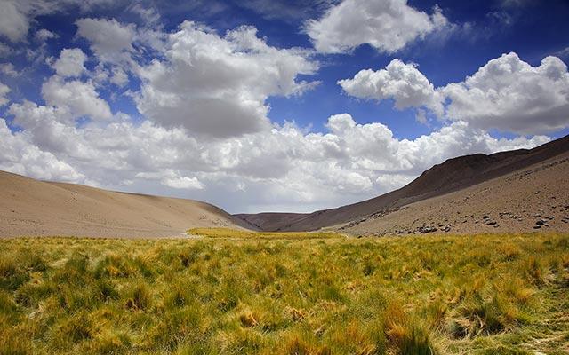 Voyage Argentine avec Planet Ride