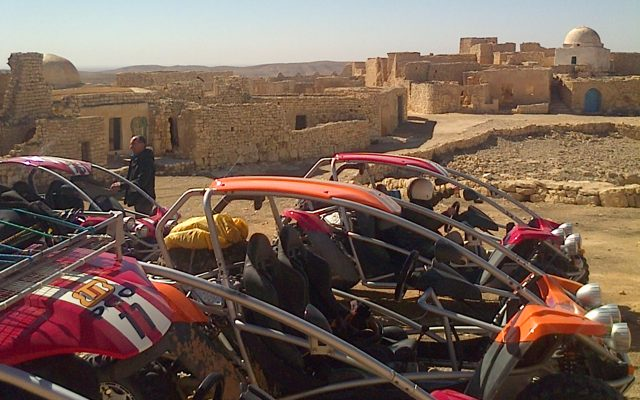 planet-ride-voyage-buggy-tunisie-village-ksar-sahara