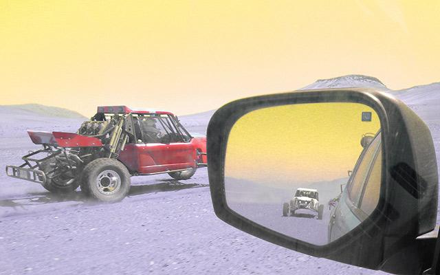planet-ride-voyage-chili-buggy-course-atacama-reteoviseur-desert