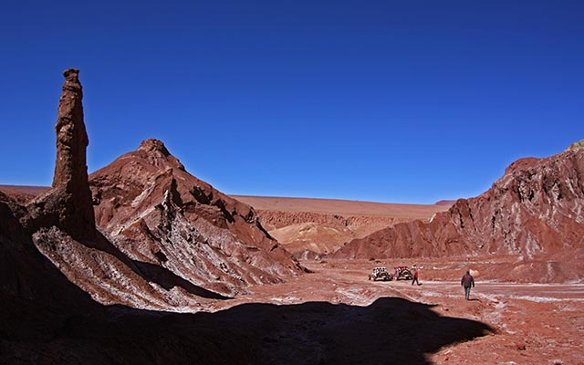 planet-ride-voyage-chili-buggy-course-atacama-roche-rouge