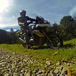 planet-ride-voyage-guatemala-moto-ciel-bleu