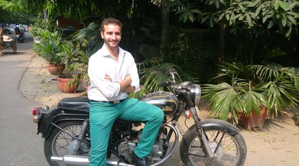 planet-ride-voyage-interview-baptiste-frerot-co-fondateur