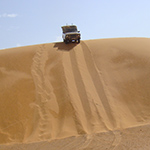 planet-ride-voyage-mauritanie-4x4-dune-sable-sahara
