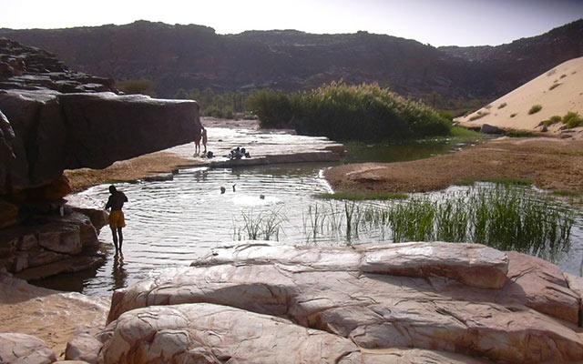 planet-ride-voyage-mauritanie-4x4-oasis-sahara