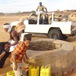 planet-ride-voyage-mauritanie-4x4-puit-sahara-famille-nomades