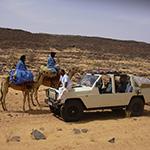 planet-ride-voyage-mauritanie-4x4-sahara-nomades-dromadaires