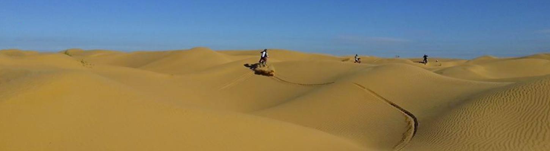 planet-ride-voyage-moto-tunisie-desert-erg-oriental-sahara
